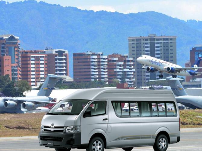 airport_pu1
