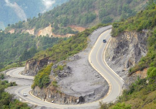 Guatemala_road_transport