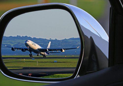 Airport transfers Guatemala